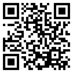 scan the QR to download the app on your ios or android device