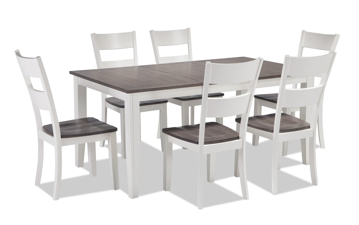 Collections | Dining Room Collections | Bobs.com