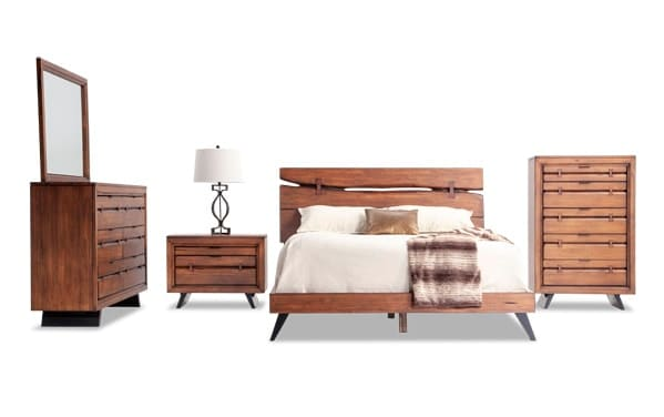 Home Office Furniture Near Me
