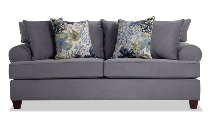 Monica Sofa Bob S Discount Furniture