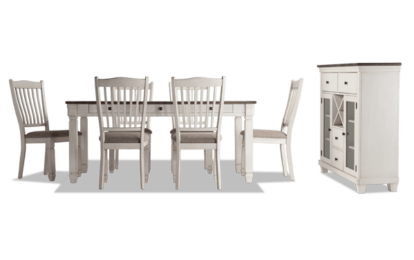 Collections Dining Room Collections Bobs Com