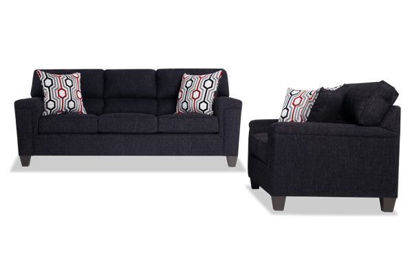 Collections Living Room Collections Bobs Com